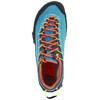 La Sportiva TX3 Approach Shoes Women blue moon
